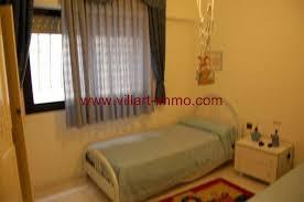 la chambre en espagnol a louer appartement meublé à tanger à cote de l hôpital espagnol