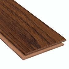 Laminate Flooring Finance Decorations Morning Star Bamboo Flooring Installation Schon