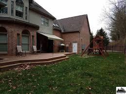 home for sale 6 windsor drive huntington wv mls 157246