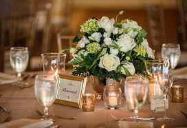 wedding flowers jacksonville fl a flowers jacksonville wedding flowers arrangements