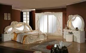 Bedroom Designs Romantic Modern Fair Teenage Girls Bedroom Decorating Ideas Ikea With Wooden Bed