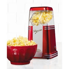 rent a popcorn machine popcorn makers popcorn makers supplies the home depot