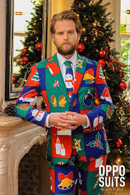 best 25 ugly christmas sweater suit ideas on pinterest ugly