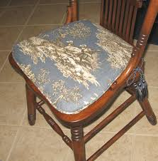 Custom Upholstered Dining Chairs Custom Upholstery Reupholstery In O U0027fallon Il Belleville Il