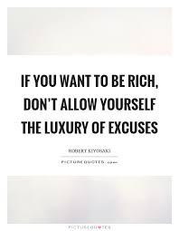 luxury wishlist a july dreamer