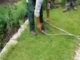 landschaftsbau m nchen gartenbau landschaftsbau esch muenchen germering