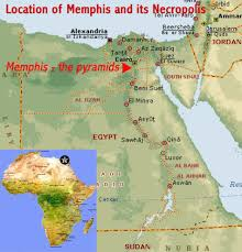 Pyramids In America Map by Anunnaki Structures Sitchin Studies
