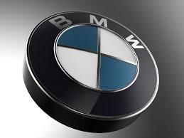 bmw car logo bmw logo hd png meaning information carlogos org
