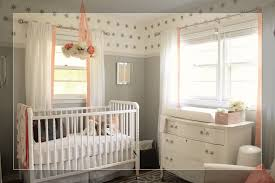 peach bedroom ideas peach bedroom decorating ideas tags bedroom design in peach