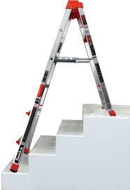 home depot step stool black friday wing enterprises recalls switch it stepladder stepstools due to