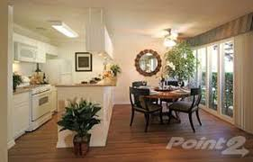 houses u0026 apartments for rent in monticello community ca from