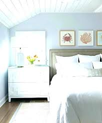 Light Blue Walls In Bedroom Pale Blue Paint Bedroom Gray Paint For Bedroom Blue Paint For