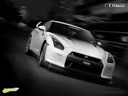 Nissan Gtr Modified - nissan r35 wallpapers group 87