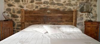chambre d hotes montagne la fernande maison d hôtes de charme et de prestige dans les hautes