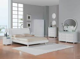 Value City Furniture Bedroom Sets by Bedroom Furniture Ashley Furniture Bedroom Sets On Bedroom