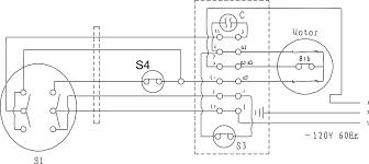 hoist wiring diagram cm hoist wiring diagram u2022 wiring diagrams j