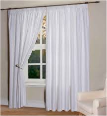 curtain designer curtain kohl s shower curtains beautiful designer shower curtains
