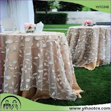 table overlays for wedding reception 27 best organza table overlay ideas images on pinterest table