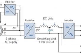 wind turbine generator wiring diagram wiring diagram