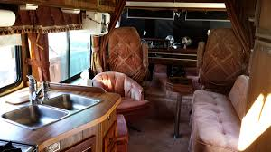 tiffin motorhomes allegro 28 rvs for sale