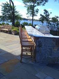 kitchen cabinets long island ny outdoor kitchens kitchen designs by ken kelly long island