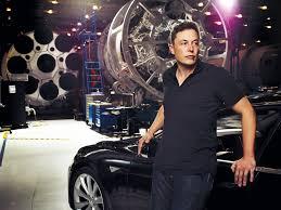 elon musk electric jet elon musk s latest idea for electric transportation a supersonic