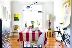 eclectic dining rooms furniture delectable the complete guide purchase modern dining