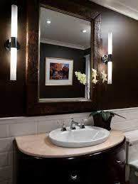 powder bathroom design ideas finest powder room ideas 5754