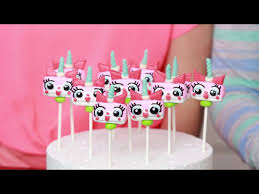 141 best nerdy nummies images on pinterest rosanna pansino nerdy