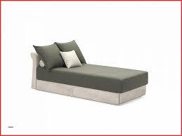 Comment R C3 A9parer Un Canap C3 A9 Canape Canapé Deux Place Convertible Lovely Canape Ikea Canape