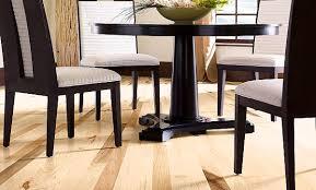 Hardwood Flooring Kansas City Discount Carpet And Flooring In Kansas City Hardwoods Discount