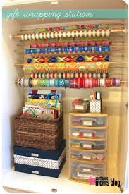 arts and crafts storage cabinet best cabinet decoration