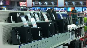 Schreibtisch Unter 100 Euro Soundsysteme Im Test 10 Modelle Für Unter 100 Euro Im Vergleich