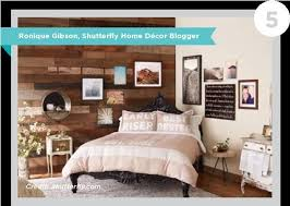 Popular Home Decor 563 Best Home Decor Images On Pinterest Guest Rooms Interior