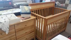 hampton convertible crib saturday special hampton u0026 terrace collections sleepy hollow