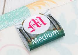 printable fabric tags fabric printing design your own custom printed fabric