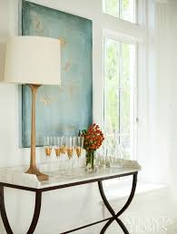 Home Decor Atlanta Best 25 Elegant Home Decor Ideas On Pinterest Formal Dining