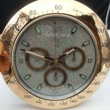 compare prices on watch wall clock online shopping buy low price