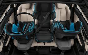 bmw car seat european bmw car seats are pretty darn sharp the wheel