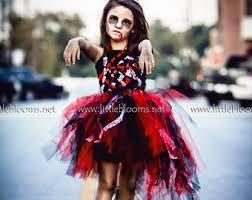 Fox Halloween Costume Kids Fox Costume Fox Halloween Costume Fox Dress Girls Fox