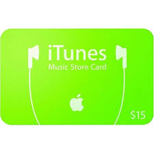 500 dollar gift card free itunes card number