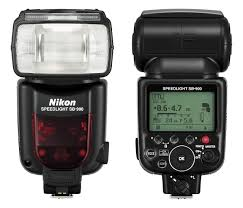 nikon sb 900 speedlight service repair parts list manual jpg