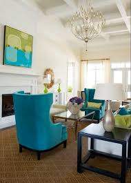 Best Lovely Living Rooms Images On Pinterest Living Spaces - Contemporary green living room design ideas