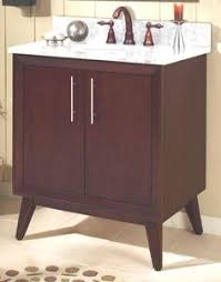 Sagehill Vanity Sagehill Designs Bathroom Vanity Bathrooms Pinterest