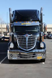 volvo truck parts canada 40 best continental trucks images on pinterest innovation