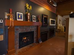 Best Wood Fireplace Insert Review by Fireplace Inserts Wood Burning With Blower Reviews Fireplace