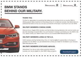 bmw lease programs bmw stands our braman bmw jupiter