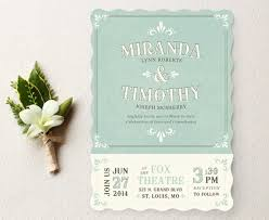 mint wedding invitations minted custom wall wedding invitations and more mommadjane