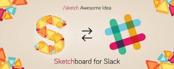 sketchboard io online sketch diagramming whiteboard for teams