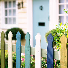 Front Garden Fence Ideas Garden Fence Ideas Fence Ideas Garden Fence Decorative Fencing